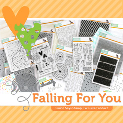 Falling-for-you-250x250