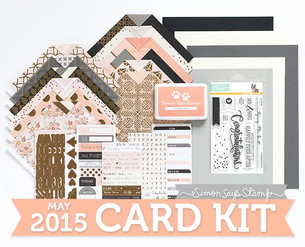 May 2015 Card Kit 600x 486 final