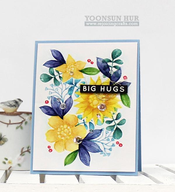 YoonsunHur-20150411-SSS-Flowers01