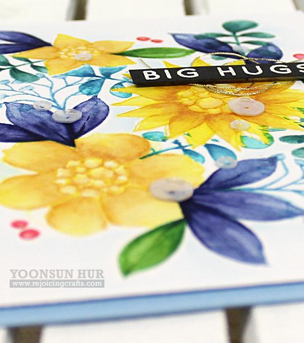YoonsunHur-20150411-SSS-Flowers02