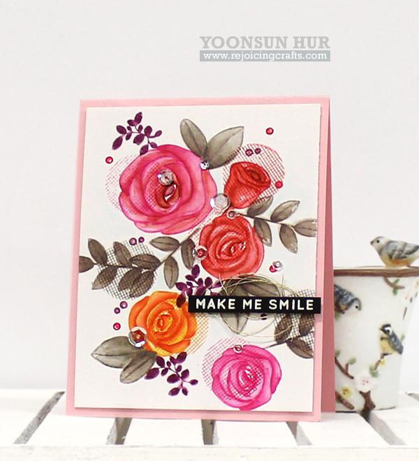 YoonsunHur-20150411-SSS-Flowers03