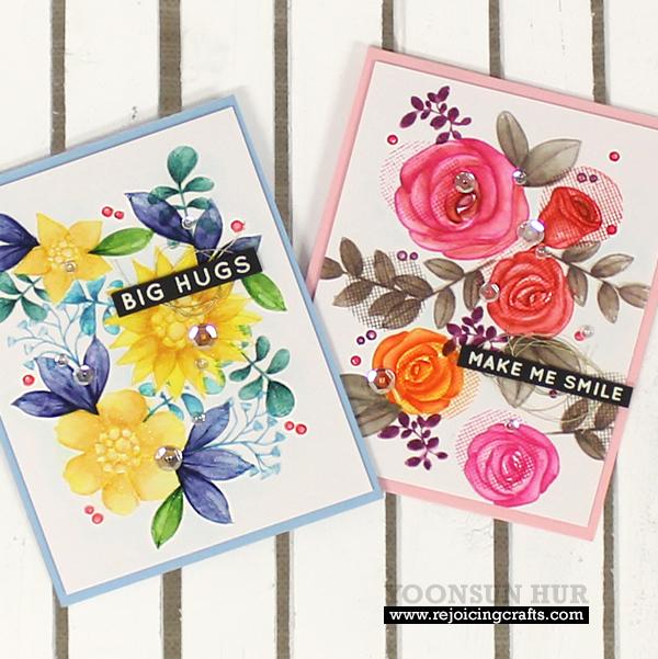 YoonsunHur-20150411-SSS-Flowers06