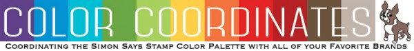 Colorcoordinatestake2-600x74