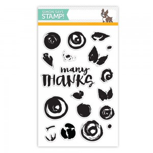 SSS101533_PaintedFlowers_stamps_store