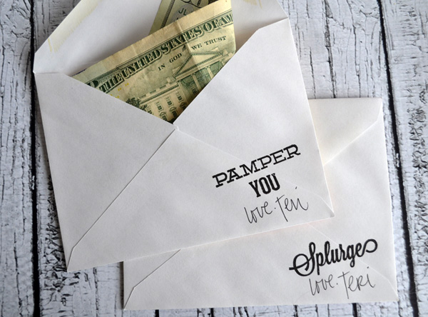 envelopesback_teri