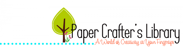 papercrafterslibrary