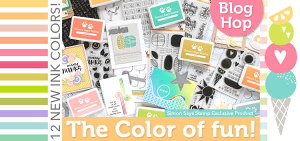 Color-of-Fun-638x300-Blog-Hop