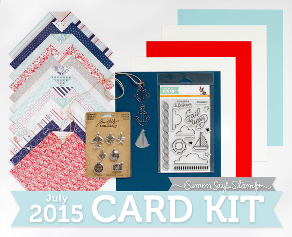 July-2015-Card-Kit-600(1)