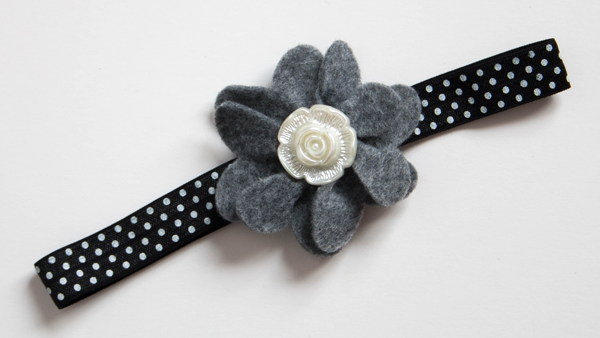 Shari-Carroll-Felt-Flower