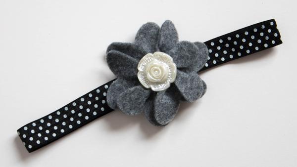 Shari-Carroll-Felt-Flower