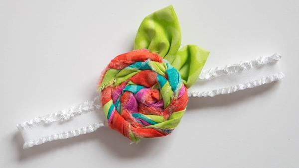 Shari-Carroll-Spiral-Flower