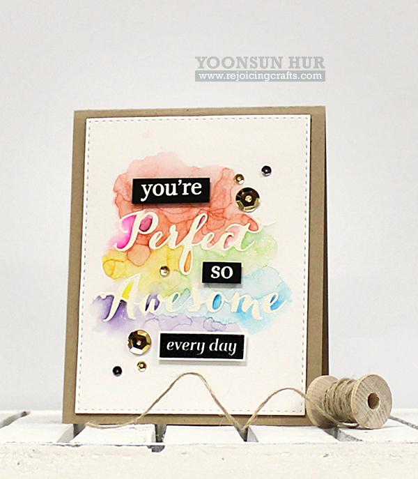 YoonsunHur-20150603-SSSWC01