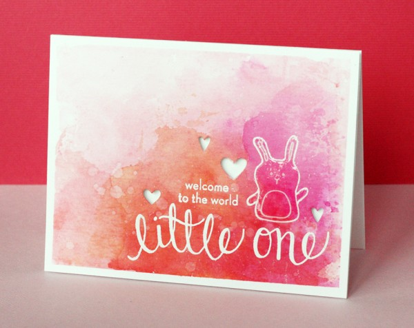 little one_SSS_KR_1