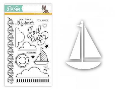 sailingplusboatfeatures
