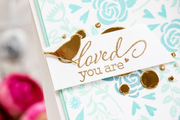 yana-smakula-2015-SSS-Hero-Arts-You-Are-Loved-8L