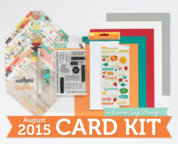 August-2015-Card-Kit-600