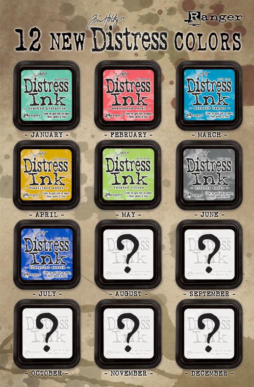 BS-Distress-New-Colors-Poster
