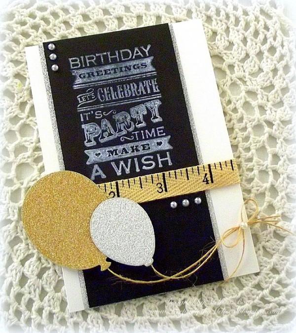 Birthday-Greetings-View-2-001-600x675