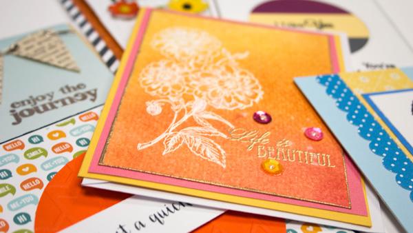 Card-drive--2