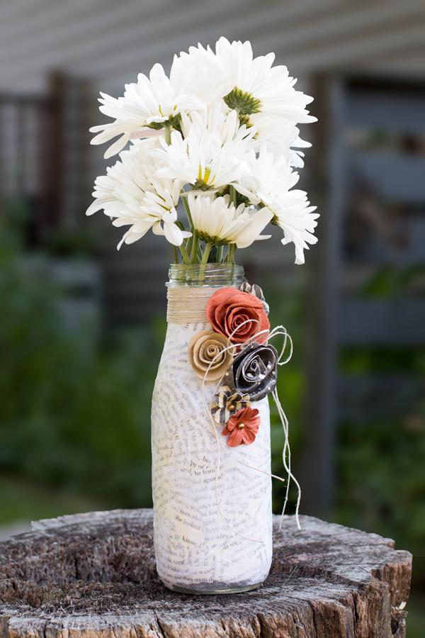 Shari-Carroll-DIY-Vase