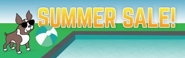 Summer-Sale(1)