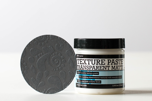 embossing-paste-clear-matte