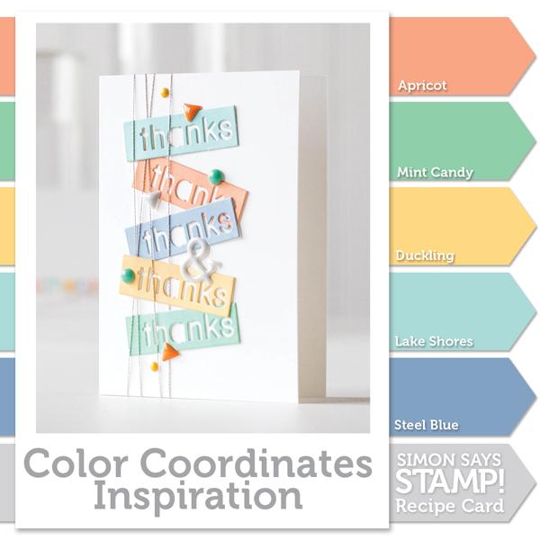 8.28-Color-Coordinates