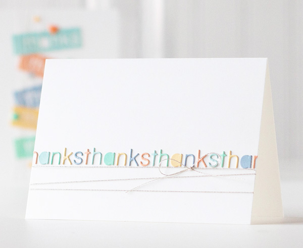 Shari-Carroll-CC-Thanks-3