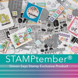Stamptember-250x250