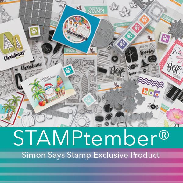 Stamptember-600x600