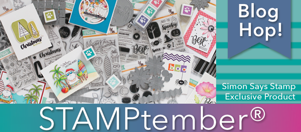 Stamptember-Blog-Hop-600x264