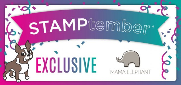 exclusive_mamaelephant