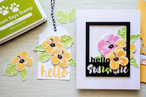 yana-smakula-2015-SSS-Hero-Arts-You-Hello-Sunshine-4