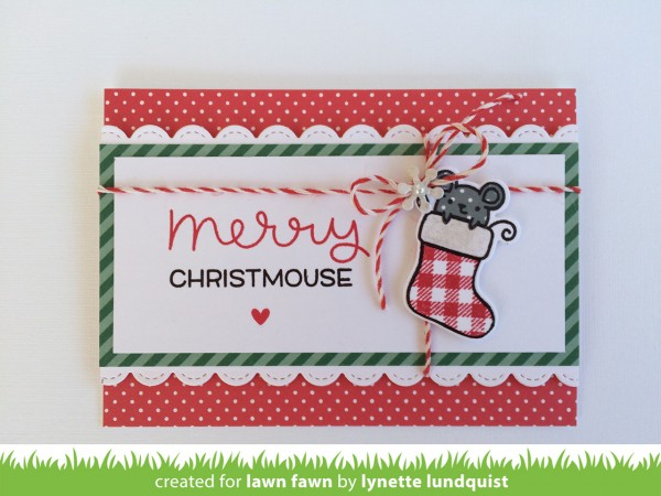 MerryChristmouse_lynettelundquist1_withfooter