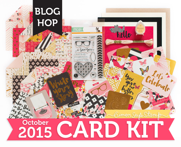 October-2015-Card-Kit-600-blog-hop