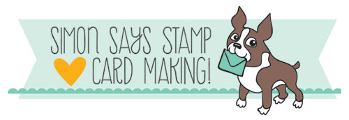 SSS_worldcardmakingday