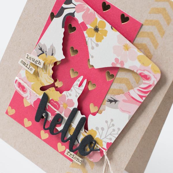 Shari-Carroll-Oct-Card-Kit-Card-2
