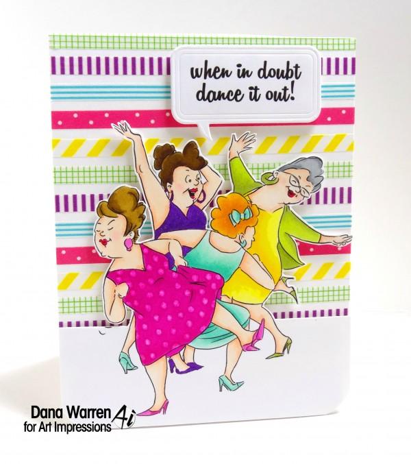 w dance 2