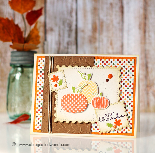 Autumn greetings with taylored expressions simon says stamp blog autumn greetings with taylored expressions m4hsunfo