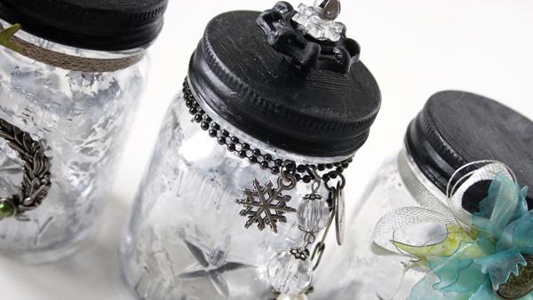Shari-Carroll-Jars-Idea-ology-Detail-600
