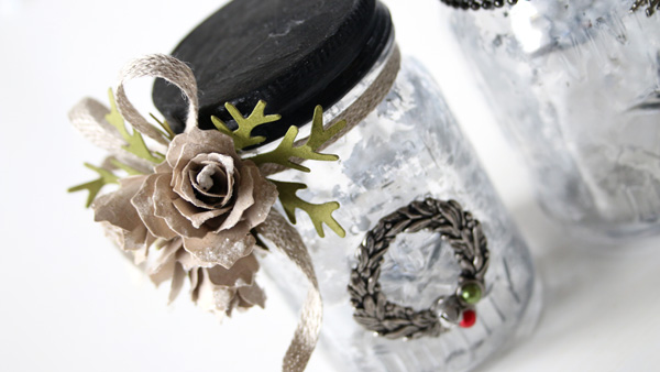 Shari-Carroll-Jars-Pinecone-Detail-600