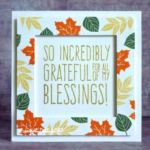 blessings-600x600
