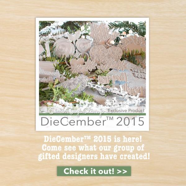 DIEcember-1080x1080-EMAIL-blast
