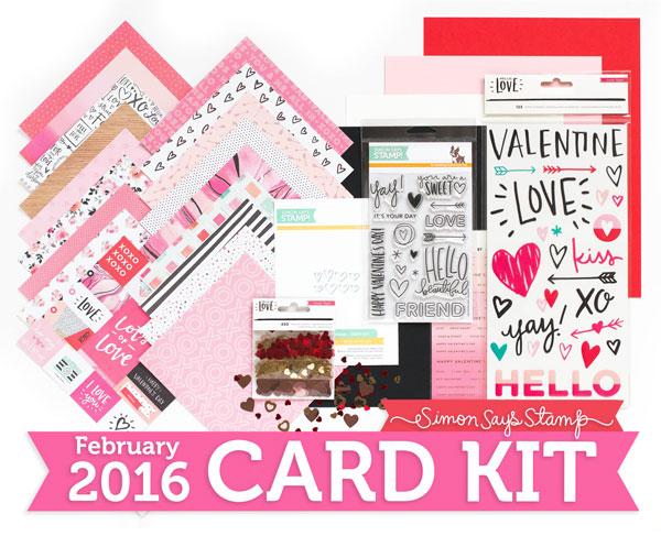 February-2016-Card-Kit-600-final