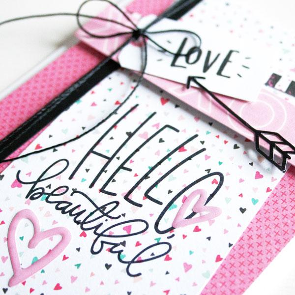 Shari-Carroll-Hello-Beautiful-detail