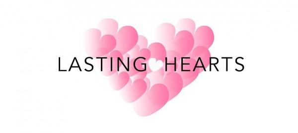 lastingheartjp