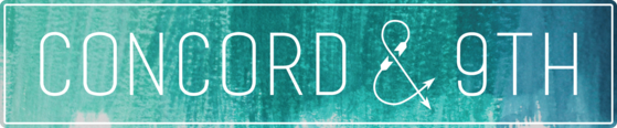 logo_homeconcordn
