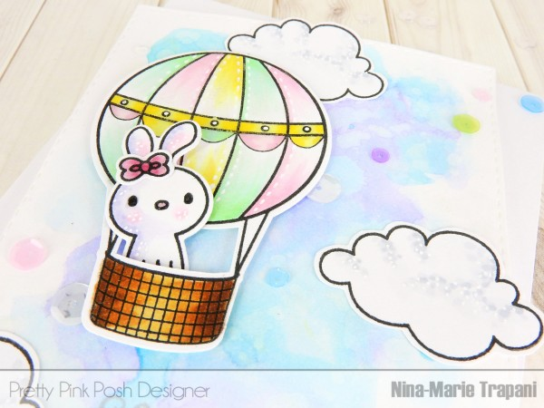 Darling Friends Baby Card_1