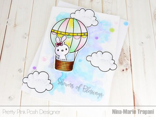 Darling Friends Baby Card_2