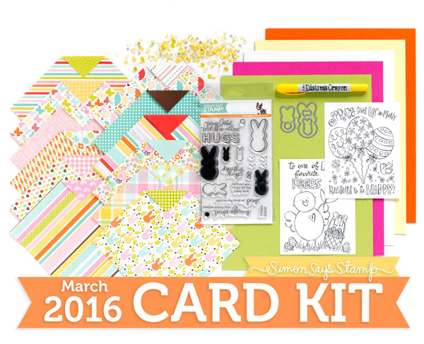 March-2016-Card-Kit-600-draft(1)